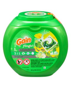 Gain Flings Original 42ct