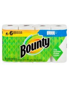 Bounty Giant Roll SAS 83SH 4S