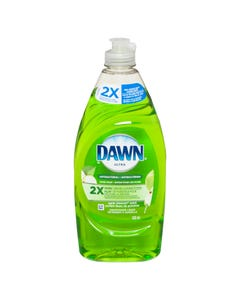 Dawn Ultra Apple Blossom Dishwashing Liquid 532ML