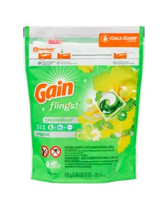 Gain Flings Original 26ct