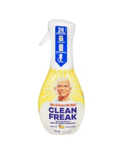 Mr. Clean Clean Freak Mist Lemon Zest 473ML