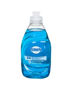 Dawn Ultra Dish Soap Original 236ML