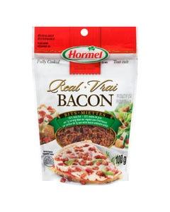 Hormel Real Bacon Bits 100G
