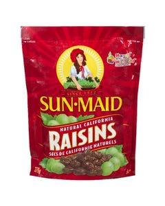 Sun Maid Raisins 375G