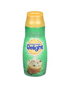 International Delight Irish Cream 473ML