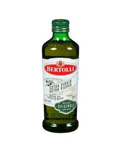 Bertolli Huile d'Olive Originale Extra Vierge 500ML