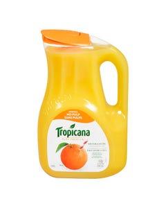 Tropicana Pure Orange Juice 2.63L