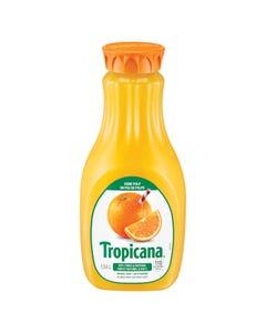 Tropicana Some Pulp Orange Juice 1.54L