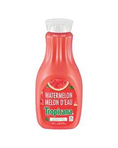 Tropicana Watermelon 1.54L
