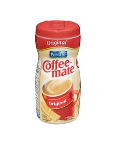 Carnation Coffee Mate 170G