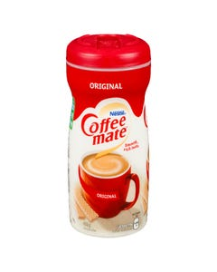 Nestle Coffee Mate Original 450G