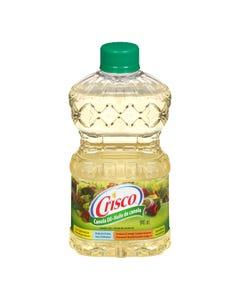 Crisco Canola Oil 946ML