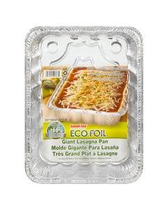 Handifoil Giant Lasagna Pan