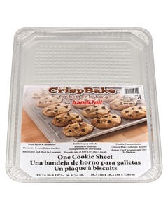 Handifoil Cookie Sheet