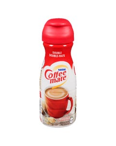 Nestle Coffee Mate Double Double 473ML
