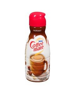 Coffeemate Hazelnut 946ML