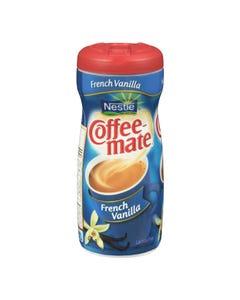 Coffeemate French Vanilla 425G