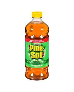 Pine-Sol Original Cleaner 1.4L