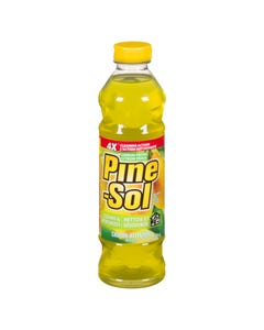 Pine-Sol Lemon Fresh Cleaner 828ml