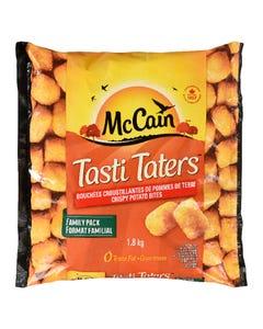 McCain Tasti Taters 1.8KG