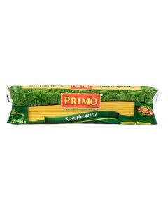 Primo Spaghettini 454G
