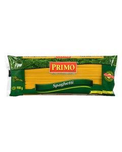 Primo Spaghetti 900g