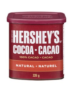 Hershey Cacao Pur 226G