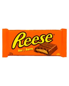 Reese Candy Bar 120G