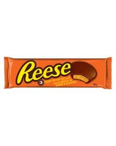 Reese Moules Beurre Arachide 46G