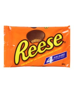 Hershey Reese BeurreArchd Moules 4S 184G