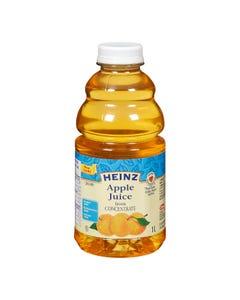 Heinz Apple Juice 1L