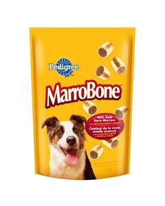 Pedigree MarroBone Dog Treats 737G