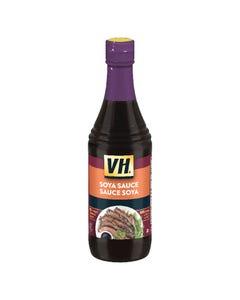 VH Soya Sauce 380ML