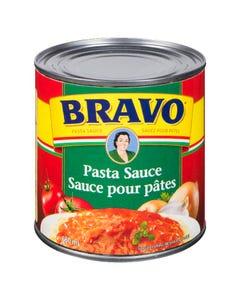 Bravo Sauce Pour Pâtes 680ML
