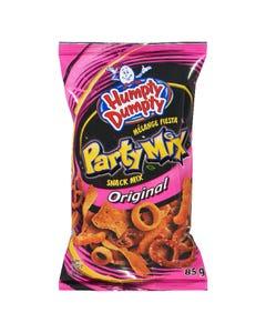 Humpty Dumpty Party Mix Original 85G