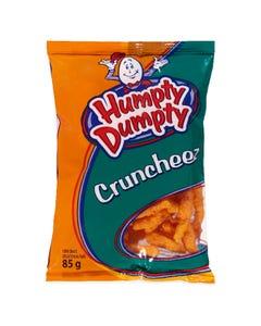 Humpty Dumpty Cruncheez 85G