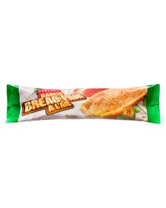 Furlani Garlic Bread 284g