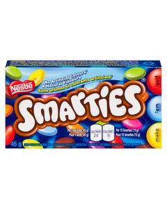 Smarties 45G