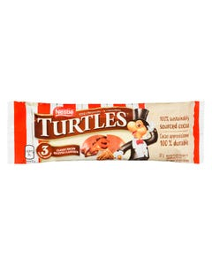 Turtles Bar Classic 50G