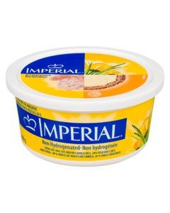 Imperial Margarine 454G