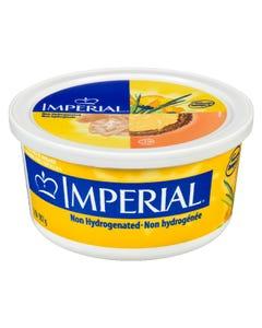 Imperial Margarine Molle Jaune 907G