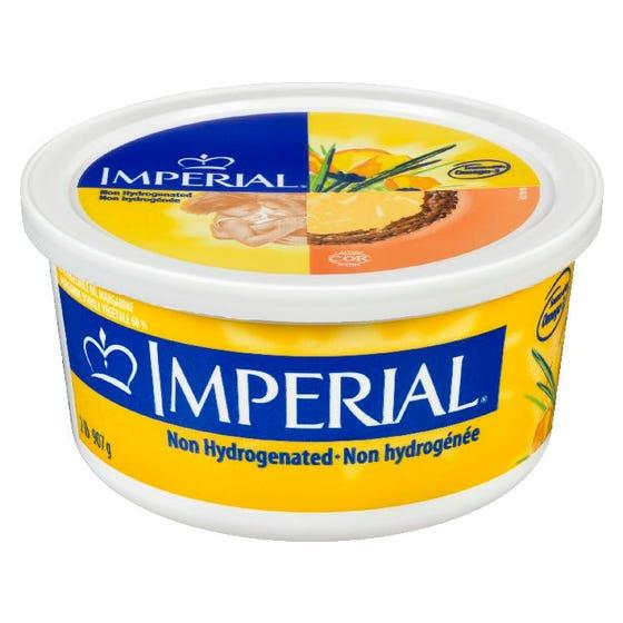 Imperial Margarine 907g