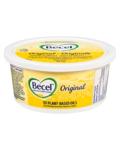 Becel Margarine Soft Tub 454g