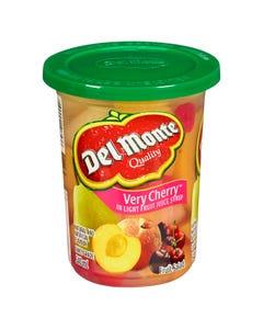 Del Monte Salade de Fruits Ultra Cerises 540ML
