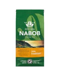Nabob 1896 Tradition Medium Roast Ground Coffee 300G