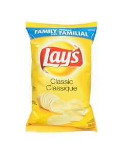 Lays Classic 235g