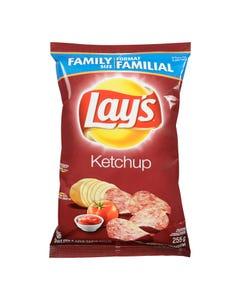 Lays Ketchup 235g