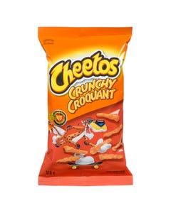 Cheetos Crunchy 310g