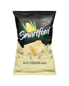 Smartfood White Cheddar Popcorn 200G