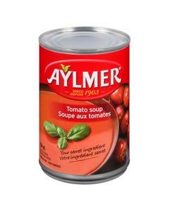 Aylmer Soup Tomato 284ml